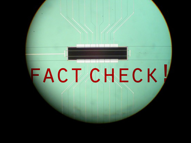 fact check the new inquiry fact check