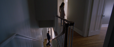 To_the_Wonder_Terrence_Malick_31