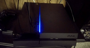 ps4-blue-light-of-death