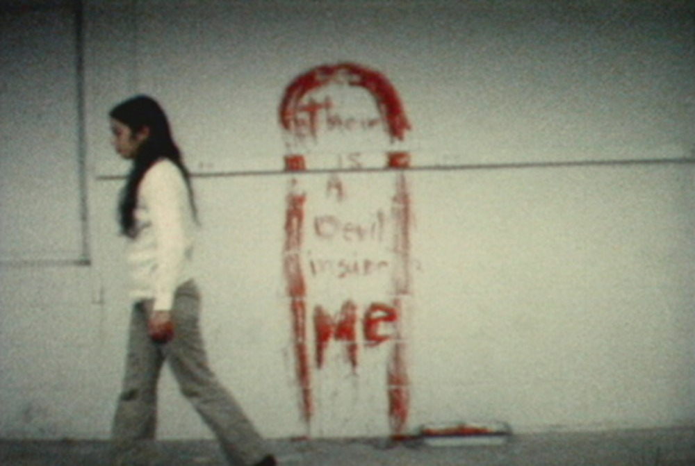 Image result for ana mendieta and carl andre together