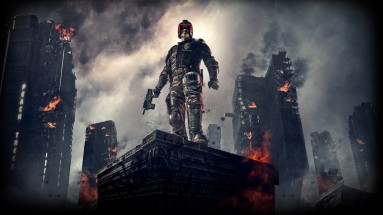 judge-dredd-2012-wallpapers-31