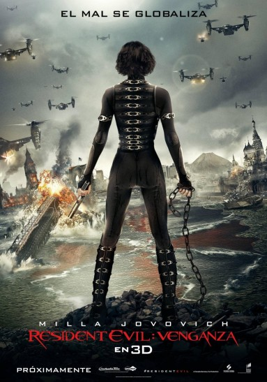 resident_evil_retribution_ver2_xlg