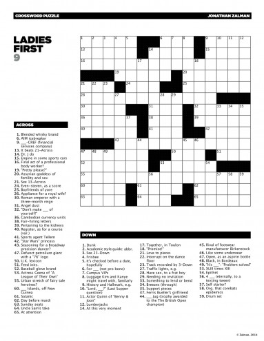 crossword-29