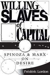 Lordon_Willing_Slaves_of_Capital_Front_Cover_300dpi-eaab12dc7a445d60c015d048210270e4
