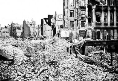WWII pic
