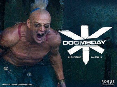 movie_Craig_Conway_in_Doomsday_Wallpaper_3