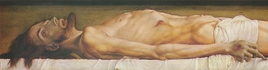 the_body_of_the_dead_christ_in_the_tomb_and_a_detail_by_hans_holbein_the_younger