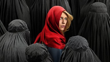 Homeland-Season-4-Ad-Little-Red