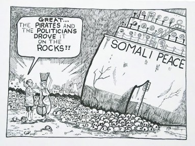 Peace-on-the-Rocks-drawn-in-Kenya-for-Somali-Exhibit