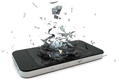 smartphone-iphone-repair