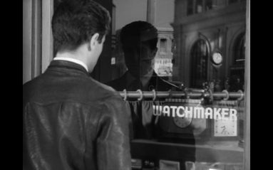 they live by night watchmaker fake dissolve copy