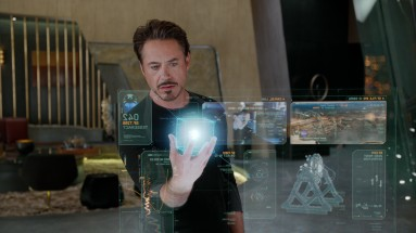 Elon-Musk-Is-Building-Iron-Man-s-Holographic-Computer-in-Real-Life-378278-2