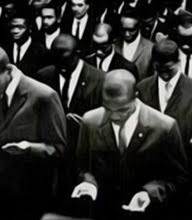 Towards a Black Muslim Ontology of Resistance – The New Inquiry