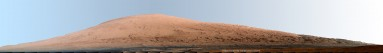Mount_Sharp_Panorama_in_White-Balanced_Colors