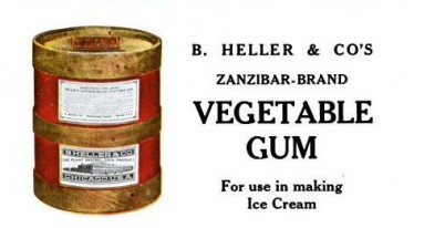 Hellers Guide for Ice Cream Makers 6