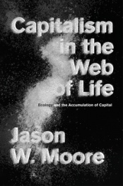 Moore_-_Capitalism_in_the_Web_of_Life-max_221-28ccec2d6dcf167acd4733a0a8a74581