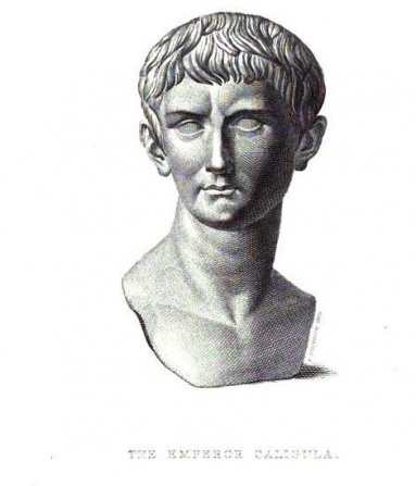 The Lives of the Roman Emperors 10