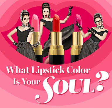 the-beheld_lipstick-soul