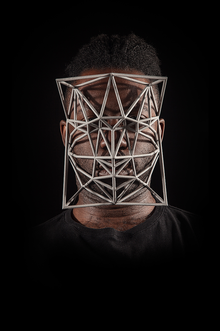 face-cage-4-paul-mpagi-sepuya_portrait-383x575